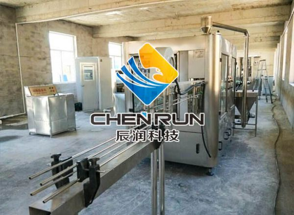 河北水廠(chang)